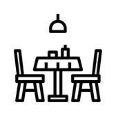 Kit's Restaurantes